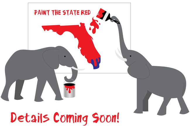 paint-the-state-red-norwf-coming-soon