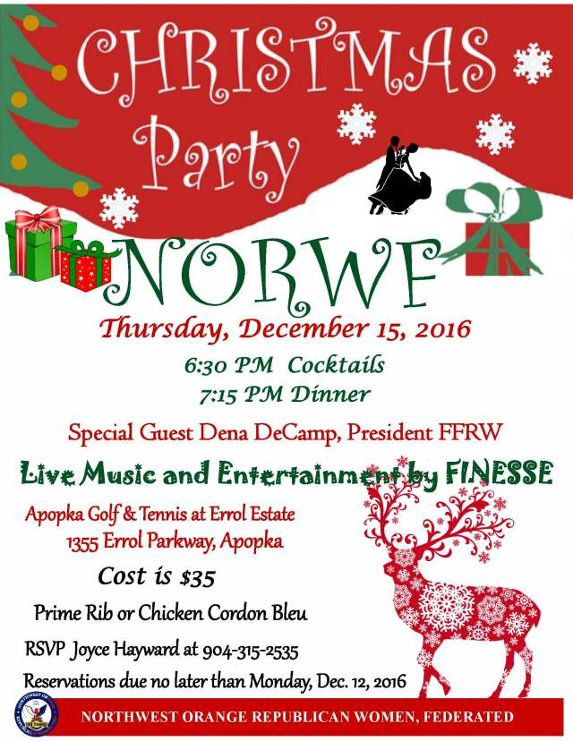 norwf-xmas-flyer-2016-new-phone-number